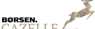 logo-boersen-gazelle