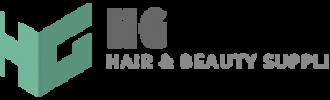 logo-hgbrands